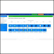 Athenas Comercial - WEB - com Fontes PHP