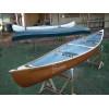 Projeto Canoa Canadense Envio Grátis