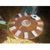 Criar Projeto Aerogerador Eolico 1000w 1500w 3000w 5000w