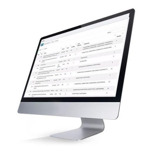 Entrega Automática Produtos Digitais Mercadolivre Php C/font