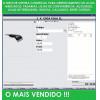 Sistema Pdv Comercial Mercados Padarias Lojas Mercadinhos