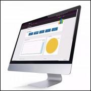 Webcloud Gerenciador De Arquivos Upload Download Ótimo