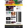 Script Site Web Radio Online Em Php Totalmente Administrável