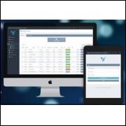 Script Php - Sistema Comercial De Vendas E Gestão Financeira