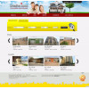 Script Imobiliária Em Php Imóveis Online - Corretor 2014