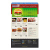 Site / Portal Para Lanchonetes, Pizzarias, Restaurantes, Php