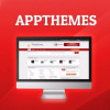 Temas Wordpress Appthemes - Classipress 3.4 Ptbr, Jobroller