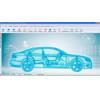 Maquina Virtual Com O Sistema Athenas Auto - C/ Código Fonte