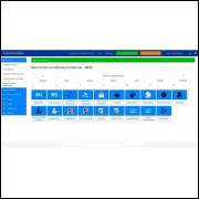 Athenas Comercial - Web - Com Fontes Php Online