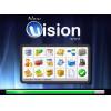 Código Fonte Do Sistema Automação New Vision 2012 Pdv,nf-e