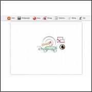 Sistema Php Mysql Controle Vendas Pizzarias E Bares
