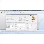 Código Fonte Delphi Sistema Erp Completo Paf Ecf Nfe 2.0