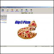 Software Para Delivery - Pizzarias - Restaura E Tele Entrega