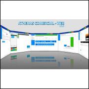 Athenas Comercial - Web - Com Codigo Fontes Php
