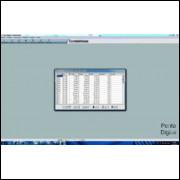 Folha De Pagamento + Sistema Contabilide C/ Fontes Delphi