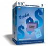Automação Controle Caixa Estoque Financeiro Sic V 5.1.9.50