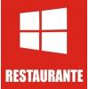 Sitema Para Restaurante Bar Pizzaria Incluindo Código Fonte