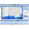 Maquina Virtual Siscom 9.8 Em Delphi 2010, Ecf Pdv Nfe