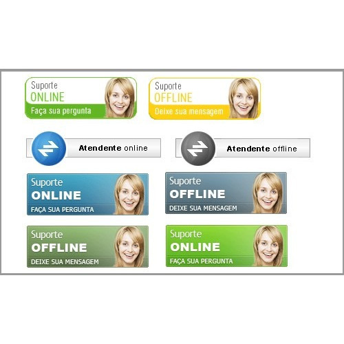 Help System - Sistema De Atendimento On-line Em Php E Mysql