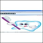 Código Fonte Em Delphi - Sistema Para Clínica Odontologica