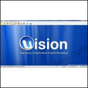 Código Fonte Do Sistema Vision Automação Comercial. Pdv,nf-e
