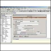 X-maker 5.0 Gerador De Sistemas Em Delphi P/ Banco De Dados